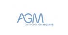 Чехлы для телефонов AGM