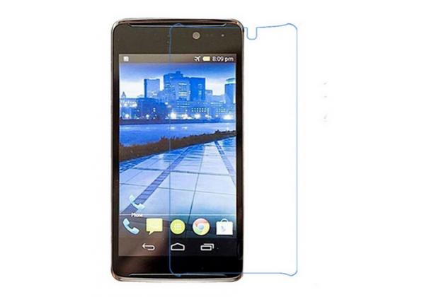 Защитная пленка для телефона acer liquid e700 глянцевая
