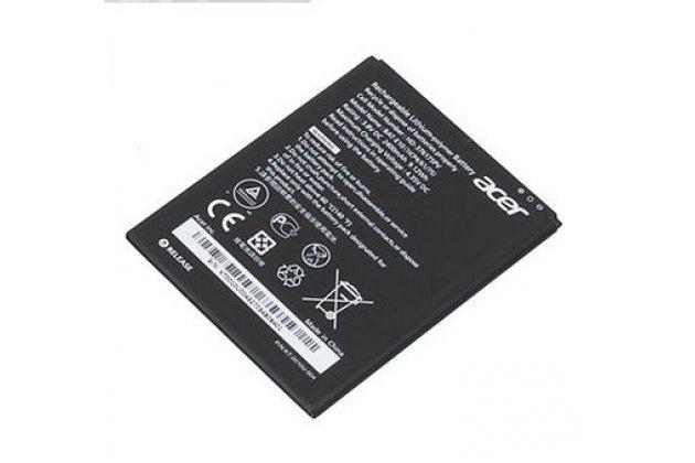 Аккумуляторная батарея hd-376175pv 2400mah на телефон acer liquid s1 duo s510 + гарантия
