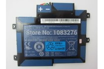Аккумуляторная батарея 1530mah bat-711 на планшет  acer iconia tab a100/a101 + инструменты для вскрытия + гарантия