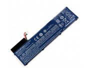 Фирменная аккумуляторная батарея  4850 mah AP12A3i на планшет Acer Iconia Tab W700/W701/W7 + инструменты для в..