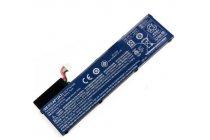Аккумуляторная батарея  4850 mah ap12a3i на планшет acer iconia tab w700/w701/w7 + инструменты для вскрытия + гарантия