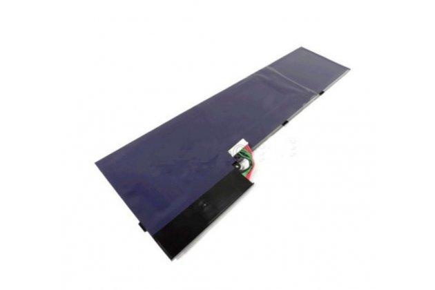 Аккумуляторная батарея  4850 mah ap12a3i / ap12a4i  на планшет acer iconia tab w700/w701/w7 + инструменты для вскрытия + гарантия