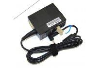 Фирменное оригинальное зарядное устройство от сети/ блок питания для планшета Acer Aspire Switch 10 + гарантия