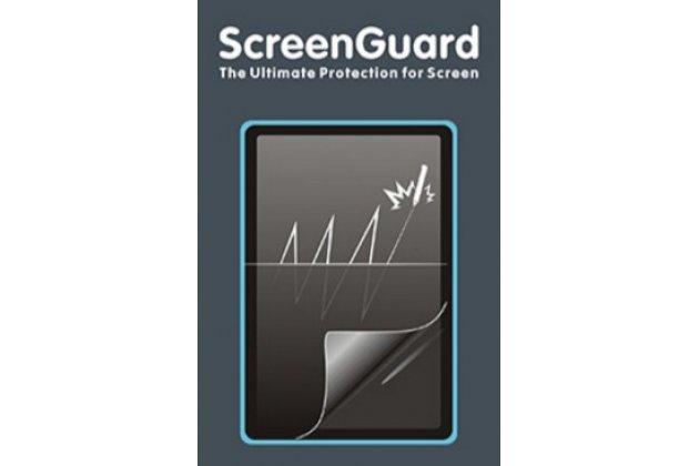 Защитная пленка для планшета acer predator 8 gt-810 глянцевая