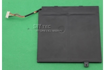 Фирменная аккумуляторная батарея 5910mAh AP14A8M на планшет  Acer Aspire Switch 10 SW5-011/ SW5-012 + инструменты для вскрытия + гарантия
