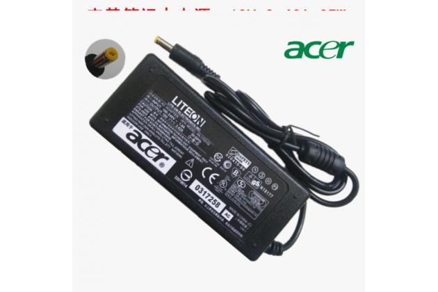 Зарядное устройство от сети/ блок питания для планшета acer aspire switch 11 / 11 v (sw5-111p / 171p) + гарантия