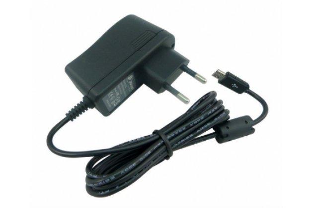 Зарядное устройство/блок питания от сети для планшета-ноутбука acer aspire switch 11 + гарантия