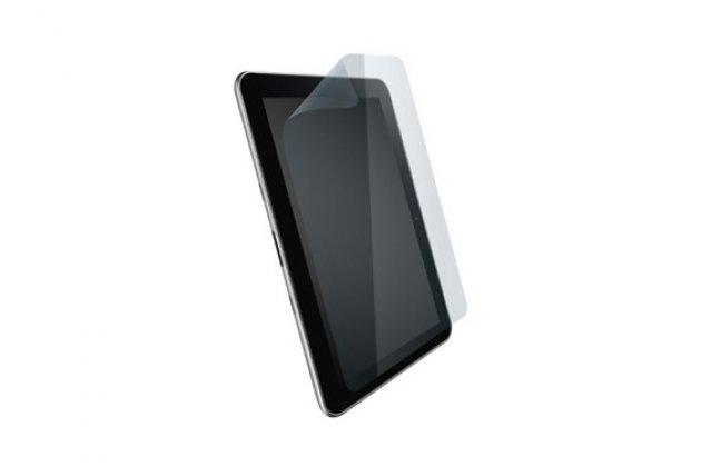 Защитная пленка для планшета acer iconia tab 8 a1-840/a1-841 fhd глянцевая