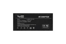 Фирменное зарядное устройство блок питания от сети для планшета-ноутбука Acer Iconia Tab W500/W501 + гарантия