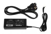 Зарядное устройство от сети/блок питания для планшета acer iconia tab w700/w701 + гарантия