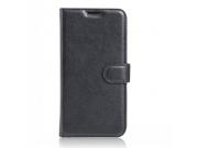 Фирменный чехол-книжка для Alcatel POP 4S 5095Y/ 5095K 5.5