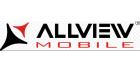 Чехлы для телефонов AllView