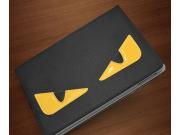 Уникальный чехол-книжка для Apple iPad 2/3/4 9.7