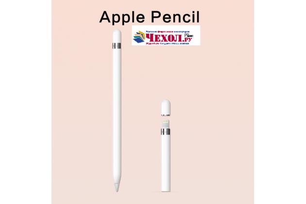 Фирменый стержень-наконечник для стилуса apple pencil на ipad pro 9.7 / ipad pro 12.9
