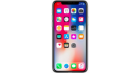 Чехлы для iPhone 9 Plus
