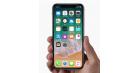 Чехлы для Apple  iPhone X (10)