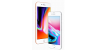 Чехлы для Apple  iPhone 8 Plus