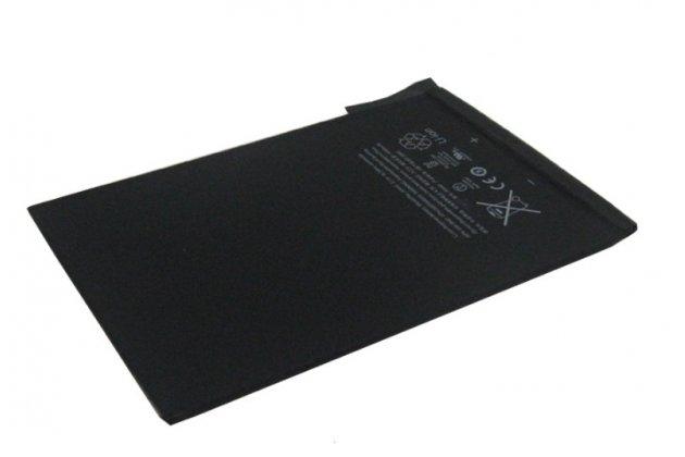 Аккумуляторная батарея  4400mah a1445 на планшет первый ipad mini 1 + инструменты для вскрытия + гарантия