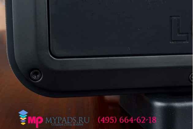 Неубиваемый водостойкий противоударный водонепроницаемый грязестойкий влагозащитный ударопрочный чехол-бампер для ipad air 2 цельно-металлический со стеклом gorilla glass
