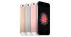 Чехлы для iPhone SE 2