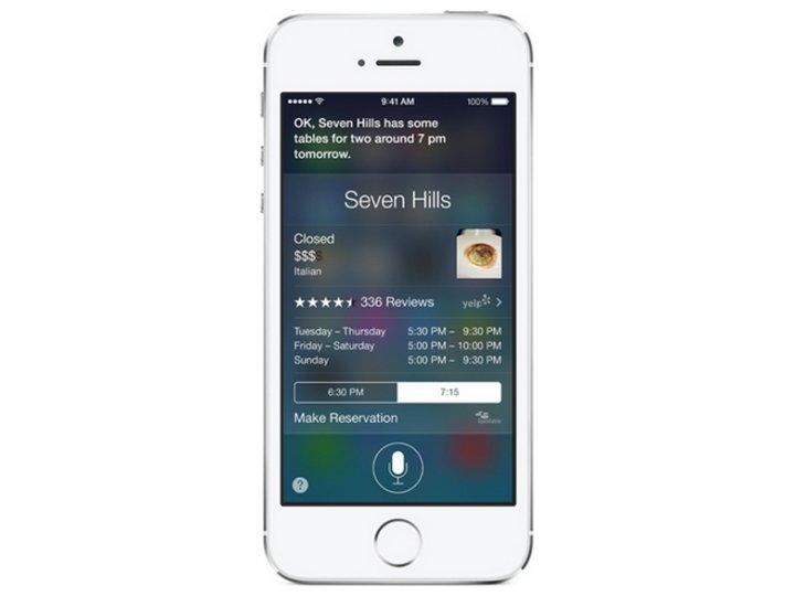 Защитная пленка для телефона iphone 5/5s/se/5se глянцевая..
