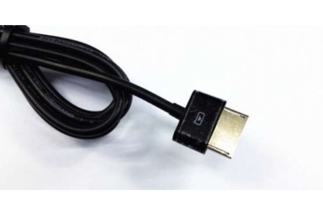Зарядное устройство от сети для asus vivotab rt tf600t/tf600tg + гарантия
