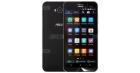 Чехлы для Asus Zenfone Max Pro (ZB602KL /ZB601KL)