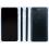 """Новое поступление товаров Чехлы для Asus Zenfone 4 Max ZC554KL 5.5"""""""