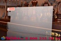 Защитное закалённое противоударное стекло премиум-класса из качественного японского материала с олеофобным покрытием для asus zenfone selfie zd551kl