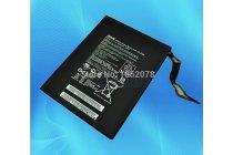 Фирменная аккумуляторная батарея 3300mAh C21-EP101 на планшет  Asus EEE Pad Transformer TF101/TF101G + инструменты для вскрытия + гарантия