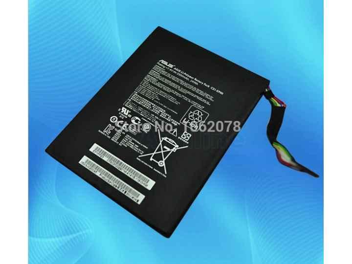 Аккумуляторная батарея 3300mah c21-ep101 на планшет  asus eee pad transformer tf101/tf101g + инструменты для в..