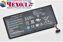 Аккумуляторная батарея 4270mah c11-me172v на планшет asus fonepad me371mg model k004 + инструменты для вскрытия + гарантия