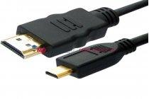 Micro HDMI кабель Asus MeMO Pad FHD 10 ME302C/ME302CL для телевизора