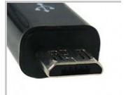 Фирменное оригинальное зарядное устройство от сети для планшета Asus Google Nexus 7 + гарантия..