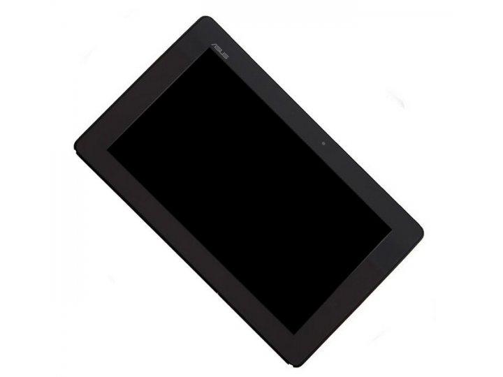 Lcd-жк-сенсорный дисплей-экран-стекло с тачскрином на планшета asus memo pad smart me301t черный и инструменты..