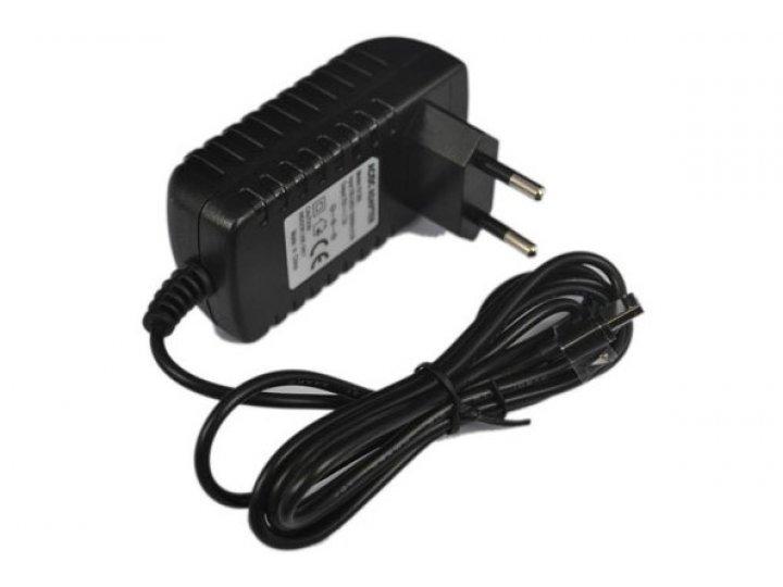 Зарядное устройство от сети для asus memo pad smart me301t/me301tg..