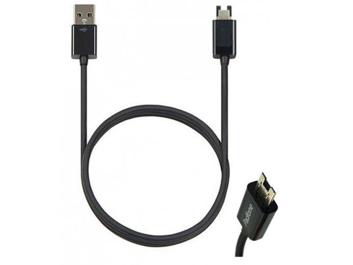 Usb дата-кабель для планшетной док-станции/телефона/смартфона asus padfone 2 a68 + гарантия..