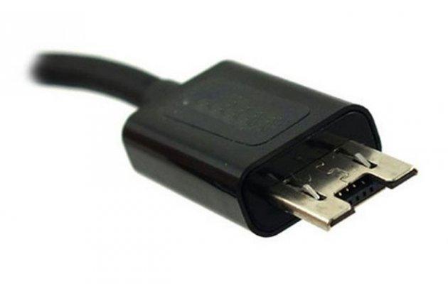 Зарядное устройство от сети для asus padfone 2 a68 + гарантия