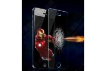 """Фирменное защитное закалённое противоударное стекло премиум-класса из качественного японского материала с олеофобным покрытием для Asus Padfone Infinity New A86 T004 / Asus Padfone 3 Infinity A80"""""""