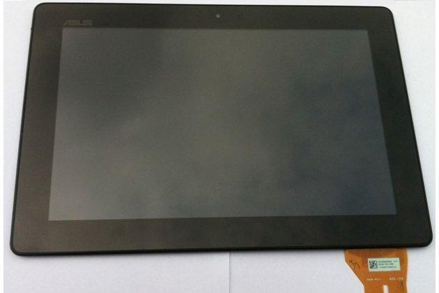 Lcd-жк-сенсорный дисплей-экран-стекло с тачскрином для планшета asus padfone infinity new a86 черный и инструменты для вскрытия + гарантия