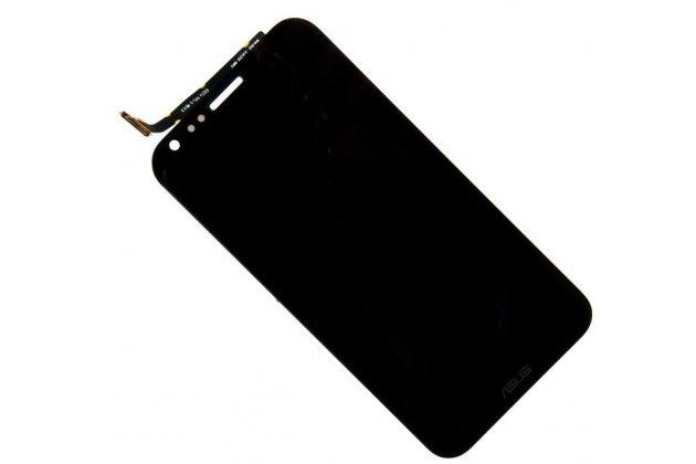 Lcd-жк-сенсорный дисплей-экран-стекло с тачскрином на телефон asus padfone infinity a86 черный и инструменты для вскрытия + гарантия