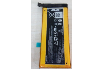 Фирменная аккумуляторная батарея 2500mAh C11P1322  на телефон Asus Padfone S 5 PF500KL + гарантия