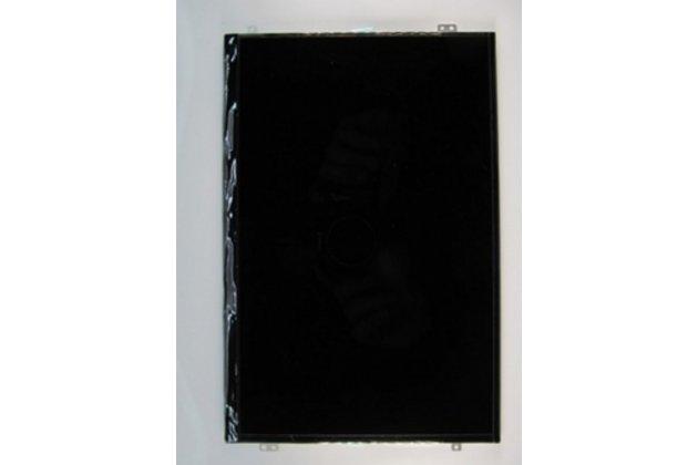 Lcd-жк-сенсорный дисплей-экран-стекло с тачскрином на планшет asus new transformer pad infinity tf701t черный и инструменты для вскрытия + гарантия