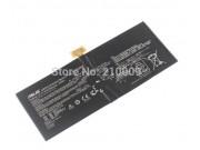 Фирменная аккумуляторная батарея 6760mAh C12-TF600T на планшет Asus VivoTab RT TF600T/TF600TG + инструменты дл..