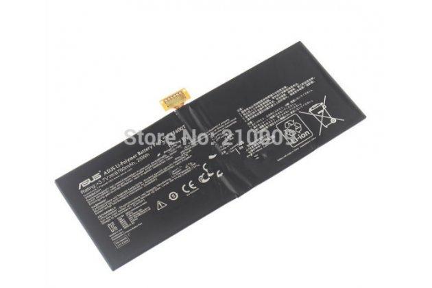 Аккумуляторная батарея 6760mah c12-tf600t на планшет asus vivotab rt tf600t/tf600tg + инструменты для вскрытия + гарантия