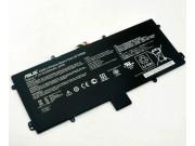 Фирменная аккумуляторная батарея 2940mAh C21-TF201D на планшет Asus EEE Pad Prime TF201/TF201G + инструменты д..