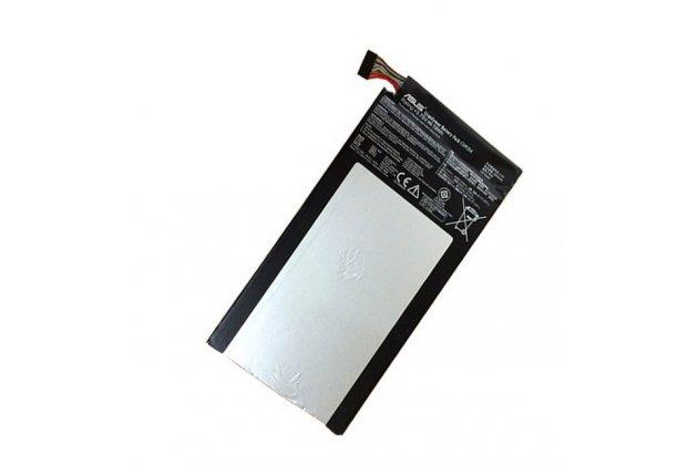 Аккумуляторная батарея 4900mah c11p1314 на планшет asus memo pad 10 me102a + инструменты для вскрытия + гарантия