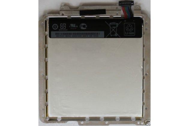 Аккумуляторная батарея c11p1304 3950mah me1pnci на планшет asus memo pad 8 me180a + инструменты для вскрытия + гарантия