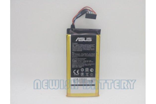 Аккумуляторная батарея 1200mah c11p1316 на телефон asus padfone mini 4.3 + гарантия